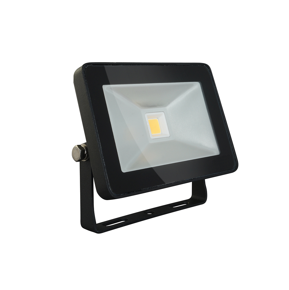 LED Flood 24VDC, 10w