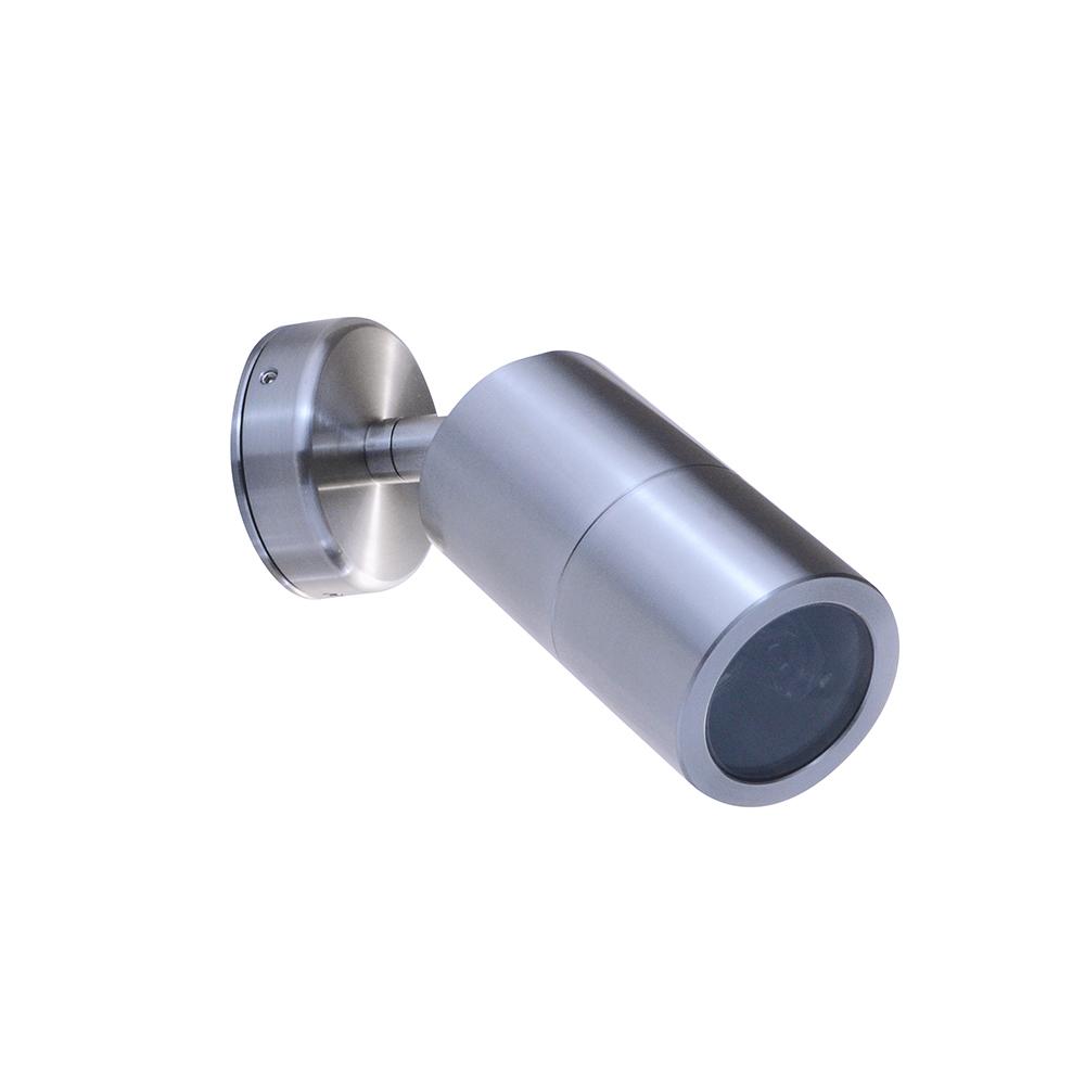 Adjustable S/S GU10