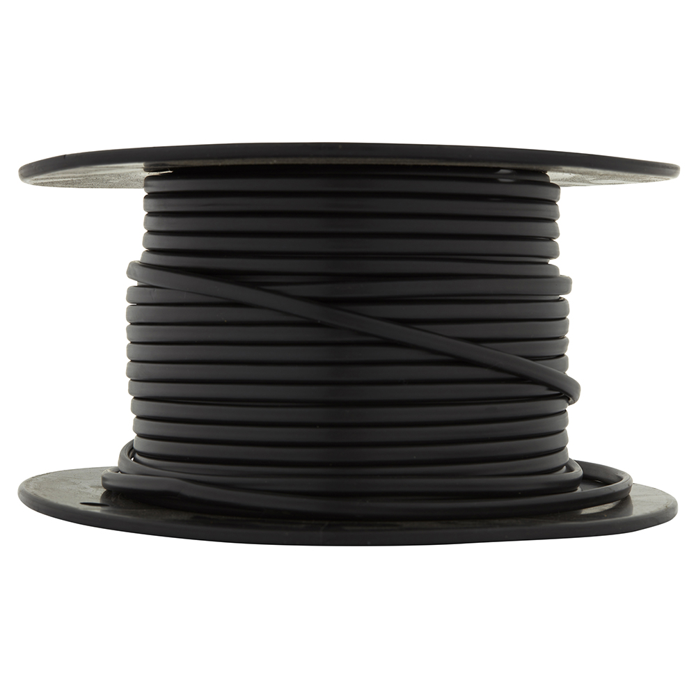 1.3mm Cable - 30m