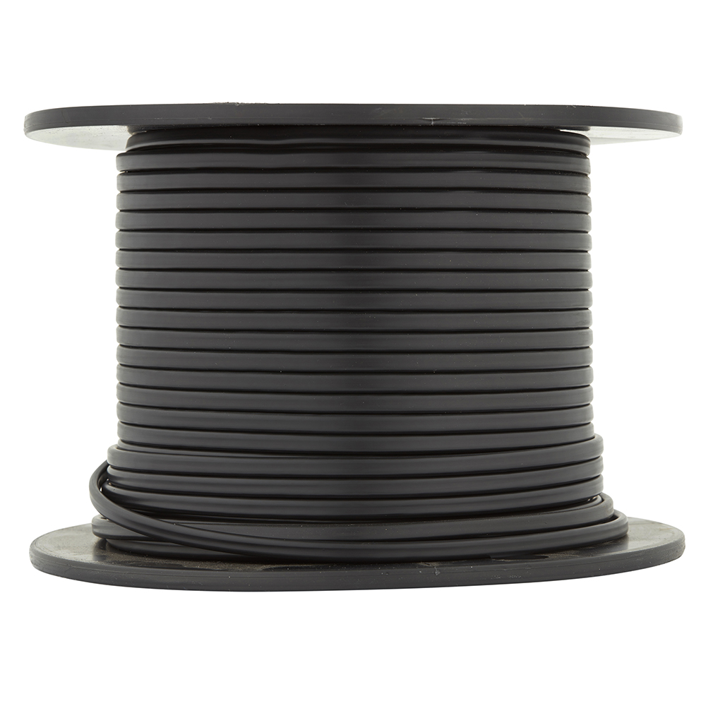 2.9mm Cable - 100m