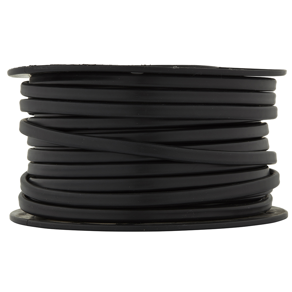 4.6mm Cable - 30m